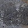 Керамогранит — ESTIMA Iron IR 01