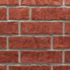 Клинкерная плитка Stroeher Zeitlos 356 Erdfeuer