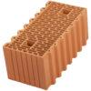 Керамический блок POROTHERM 51 М100